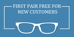 http://www.firmoo.com/free-glasses.html