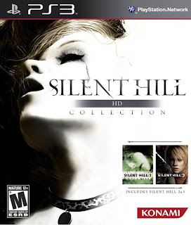 http://1.bp.blogspot.com/-S-vFzaFo6bs/TxOT_yGC0qI/AAAAAAAABGU/2DgiD1PP5o0/s1600/silent-hill-hd-collection.jpg
