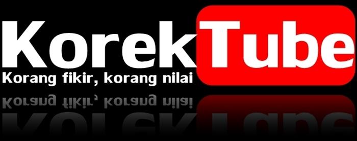KorekTube