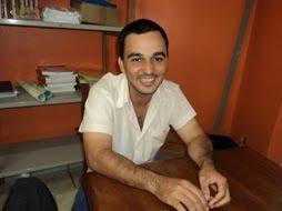 Coordenador: Fabio Lopes
