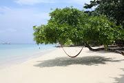 Phuket and Phi Phi Island, Thailand (img )