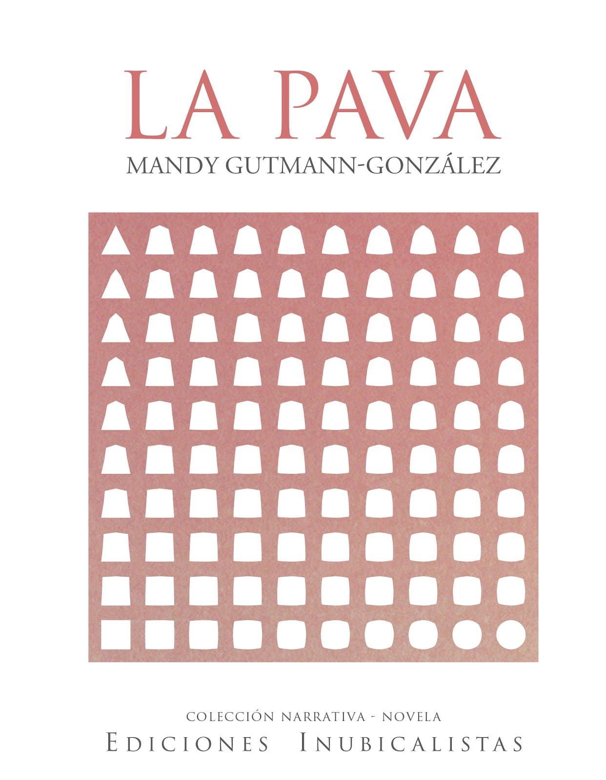 La Pava
