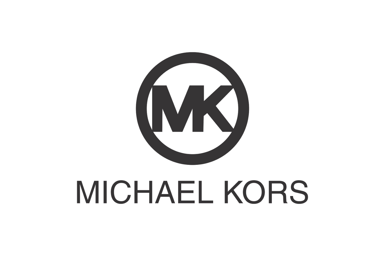 the gallery for gt michael kors logo font
