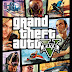 Purchase Grand Theft Auto 5 (Cheapest on Internet)