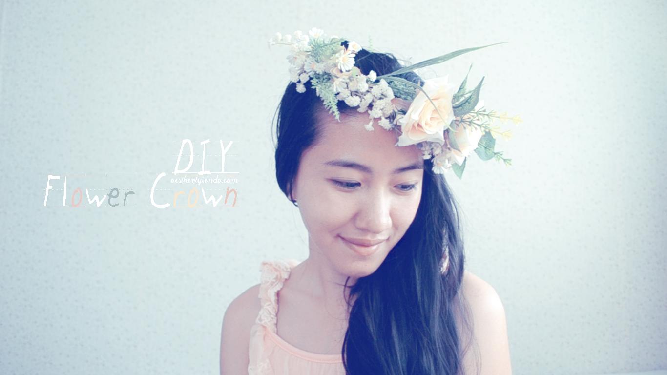 Flower Crowns Aestherlyienda