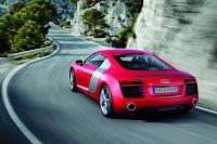 2013-audi-r8-facelift-pink_1
