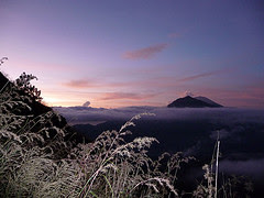 Holiday in Kintamani, holiday in mount batur, hiking mount batur, gunung Batur, sunrise in mount Batur