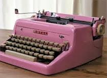 Yazıyorum...!