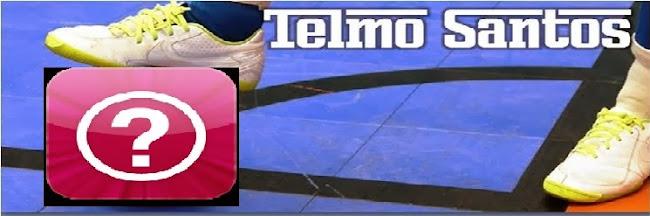 Telmo Santos