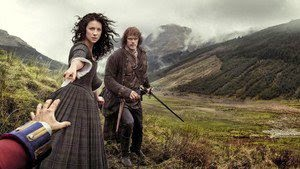 Outlander, Outlander Season 1, Drama, Romance, Action, Adventure, Sci-Fi, Fantasy, Family, War, Watch Series, Full, Episode, HD, Free Register, TV Series, Read Description