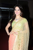 Tamannah Glamorous photos at GR8 Women Awards-thumbnail-21