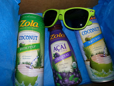 zola-coconut-water