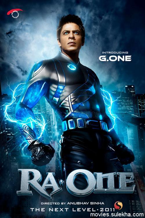 Нов Филм Ra.one  Ra-one-04