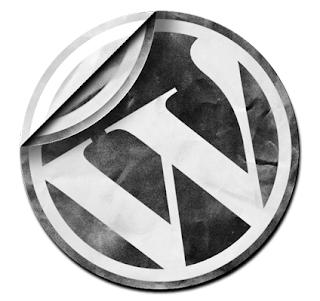 Tampilan Baru Wordpress versi 3.2