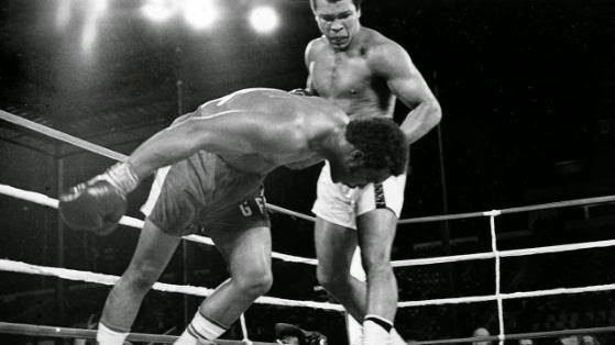 http://www.spiegel.de/einestages/rumble-in-the-jungle-boxkampf-muhammad-ali-gegen-george-foreman-1974-a-999656.html