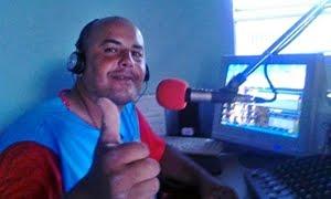 Rádio Vida FM de Várzea da Roça