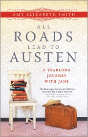Popular New Book About Austen Readers Around the World