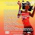 DJ ArnaldC - house mix 04 2013