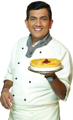 Sanjeev Kapoor Recipes In Hindi