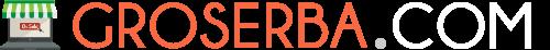 Grosir Online Serba Murah | Groserba