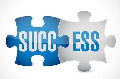 Tips Cara Menjadi Wirausaha Sukses