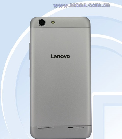 Lenovo-K32c36-mobile-in-China-Certified-by-TENAA