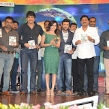 Sikindar Audio Launch Stills (135)