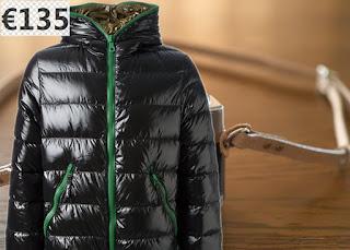 lacne moncler Obchod slovensko moncler zimne bundy predaj  47d58e0e353