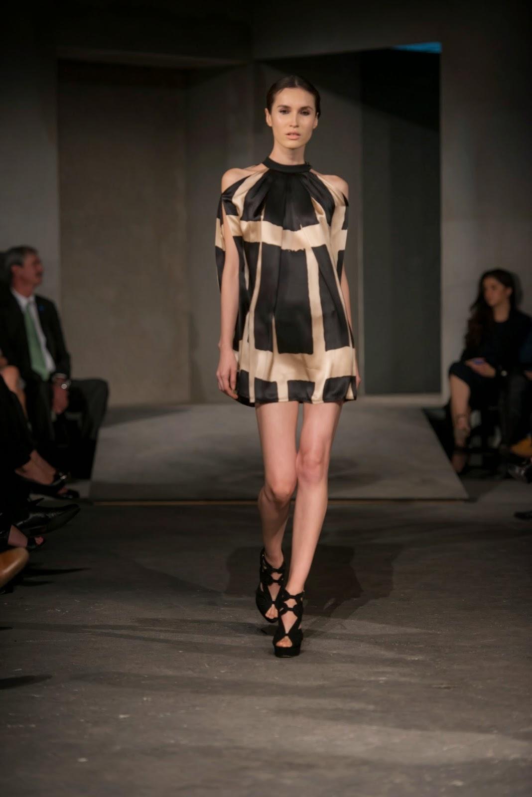 Pantalones y Leggings de mujer Compra online H&M