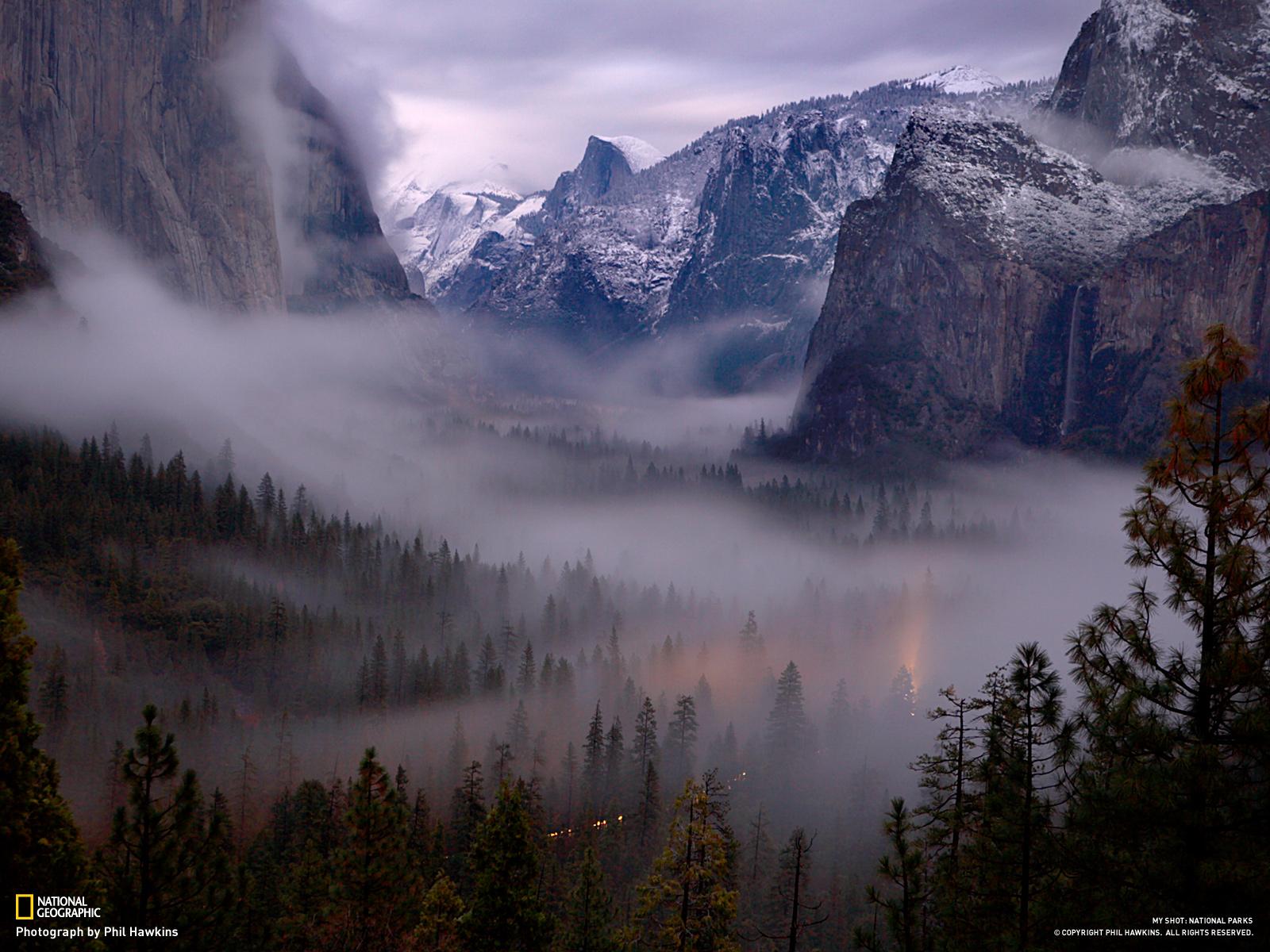 http://1.bp.blogspot.com/-S0K12KJ_eMo/T5diYwOMBUI/AAAAAAAACZc/2yEillYBnKQ/s1600/38-national-parks-1600.jpg