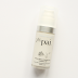 Review: Pai Perfect Balance Blemish Serum Copaiba & Zinc