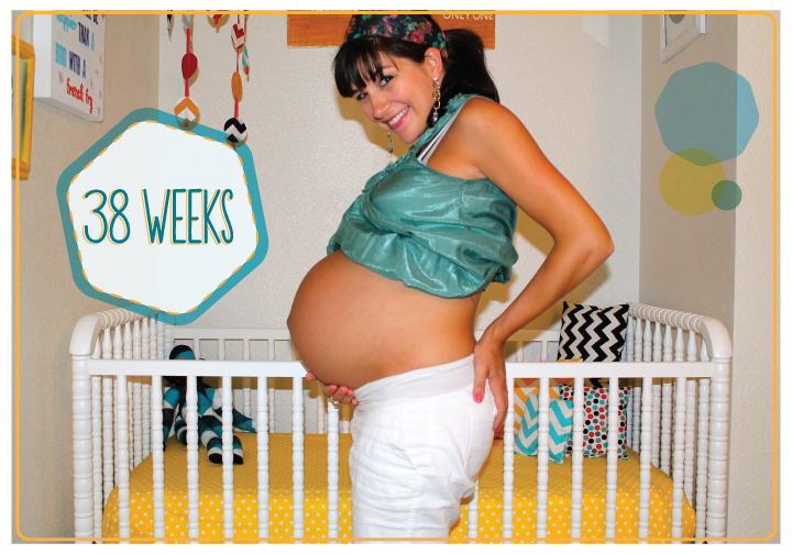 How Many Weeks Pregnant Am I Due Date