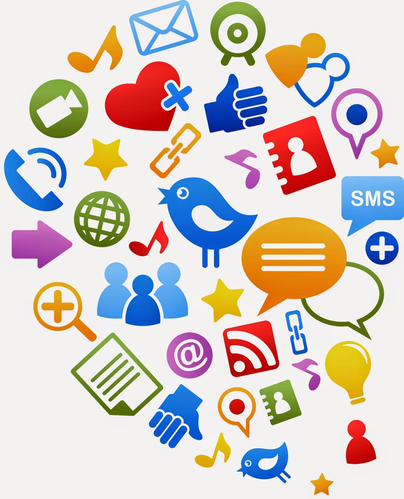 Interacción, la clave del éxito del mercadeo en redes sociales