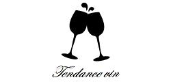 Tendances Vin : Comment bien choisir et acheter vins et spiritueux