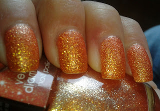 misslyn-velvet-diamond-59-sparkling-orange