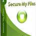 Free Download Secure My Files v3.3.3 + SN