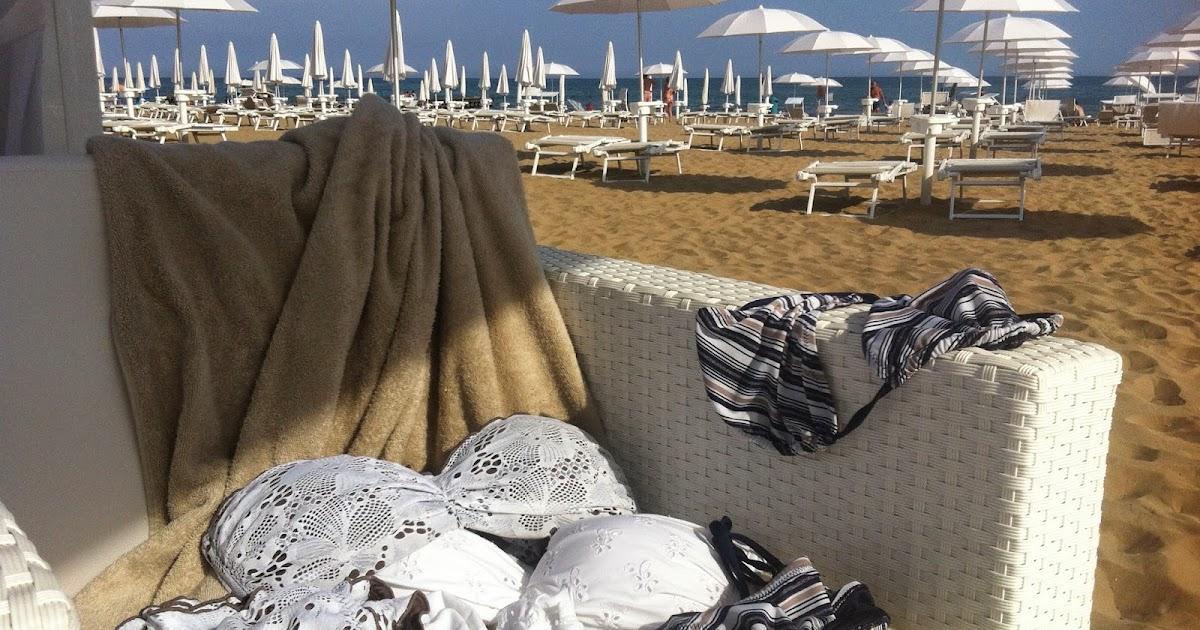 Bikini 2014 i costumi goldenpoint philippe matignon sisi e golden lady per un 39 estate a tutto - Costumi da bagno sisi 2014 ...