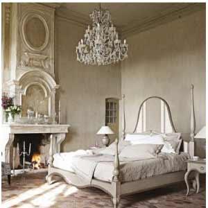 Puraymatilda lo moderno es amar lo antiguo for Dormitorio anos 60