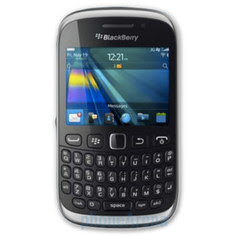 Blackberry Curve 9320 Phone Review and Specifications