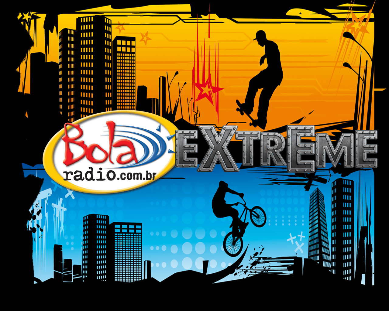 Dating site for extreme sports