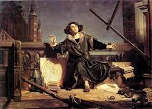 Nicolai Kopernik