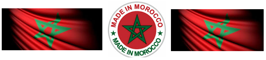 Maroc Music