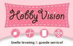 hobbyvission