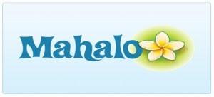 mahalo.com|Data 7 Pesaing Google Di Masa Depan