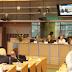 Πανευρωπαϊκή Συνάντηση των Europe Direct στις Βρυξέλλες (12-13.02.2009)