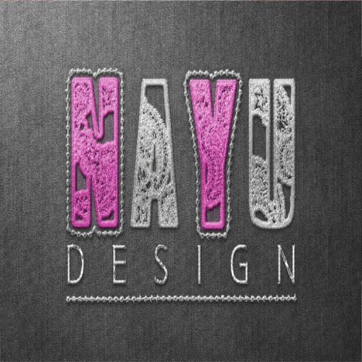 {NaYu} Design