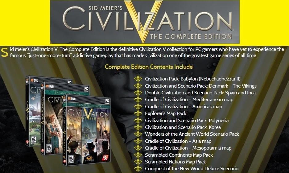 Guild wars 2 download requirements. civilization 5 cd crack download. hiero
