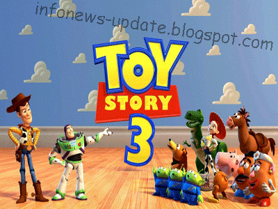 Toy story 3 a good movie a must watch news and info