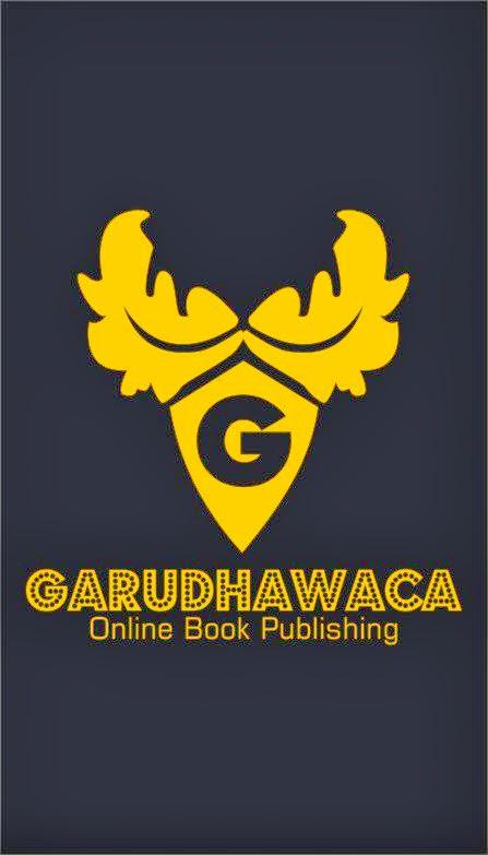 Penerbit  Buku Online