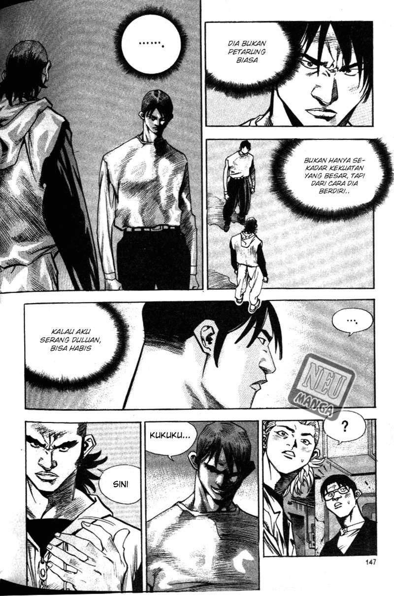 Dilarang COPAS - situs resmi www.mangacanblog.com - Komik change guy 207 - chapter 207 208 Indonesia change guy 207 - chapter 207 Terbaru 6|Baca Manga Komik Indonesia|Mangacan